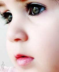 Eyes by Dina90T