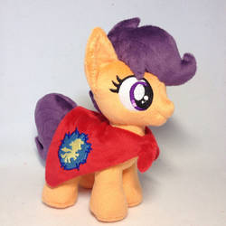 Crafts On Scootaloo Love Deviantart I got this at target and it was for $7.99 and it was on clearance. crafts on scootaloo love deviantart