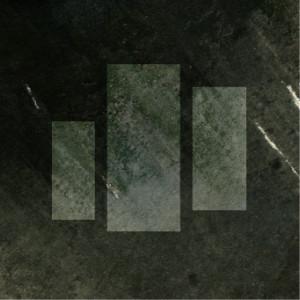ThreeDoors's Profile Picture