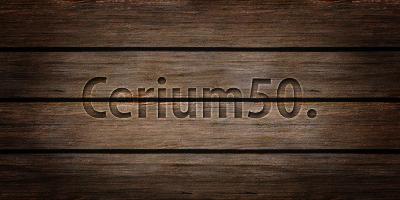 Woodish ID by cerium50