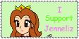 Jenneliz Support Stamp by jocund-slumber