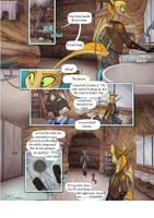 Caption01-MOD1 by DarqueH
