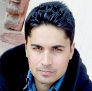 mokhallad-habib's Profile Picture