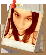 me.. by Camila-E-Saez