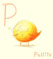 P_Pollito