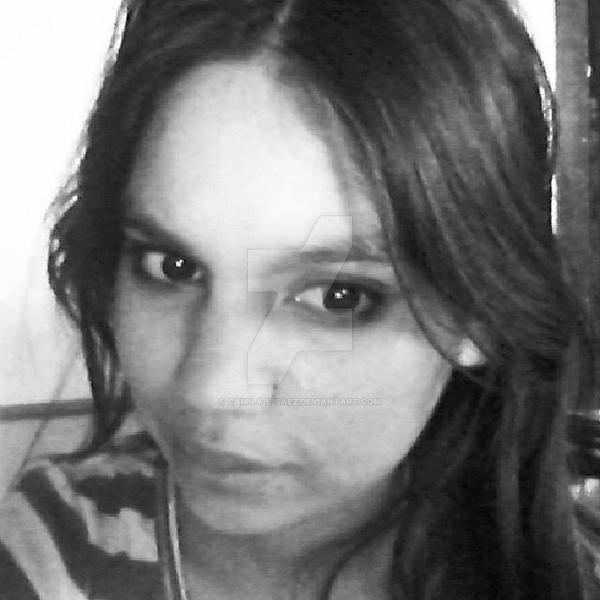Camila-E-Saez's Profile Picture