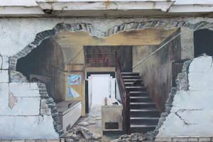 Mural by nhf1