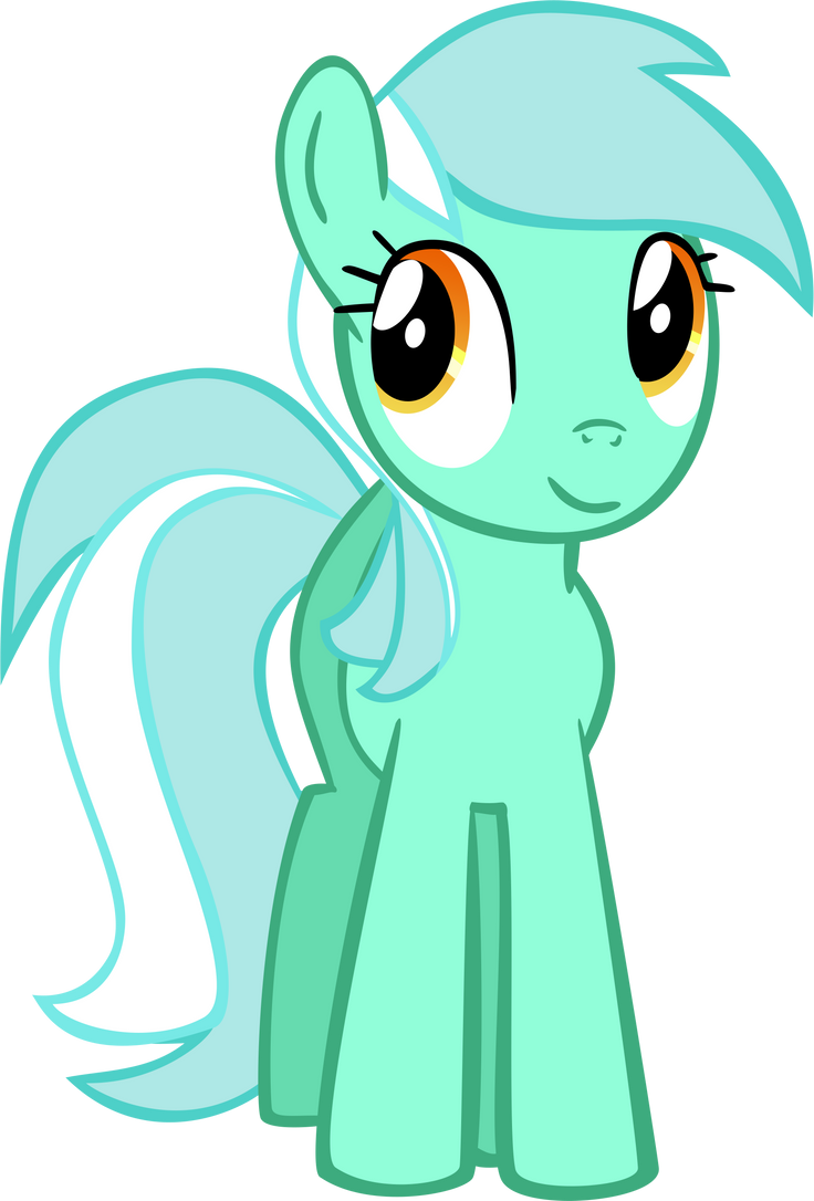 cute_lyra_by_fleaofdeath-d56aafw.png