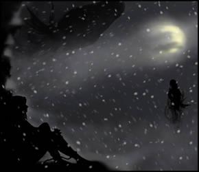 Azkaban by LadyMothwing