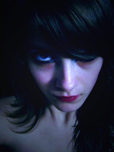 LiliPoison's Profile Picture