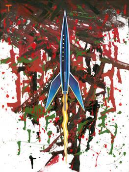 Rocket #83