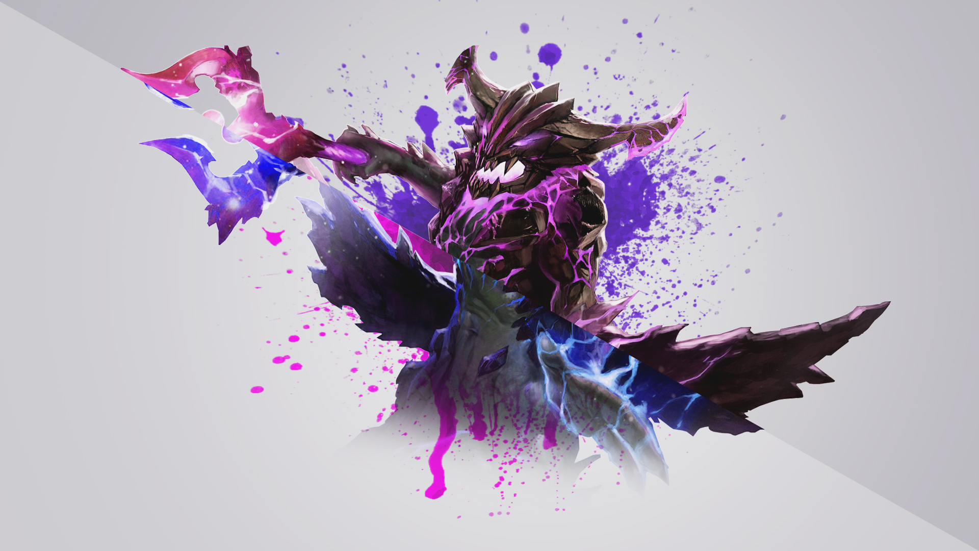 free dota 2 outworld devourer wallpaper 1920x1080 by dandapixel on