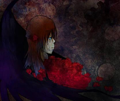 Princess Arisu by Jass-chan