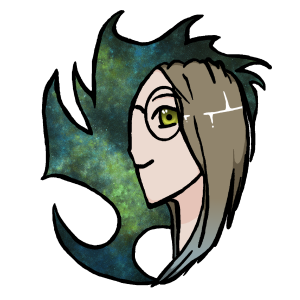 Eyecelphil's Profile Picture