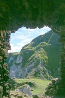 Ireland by weecritter