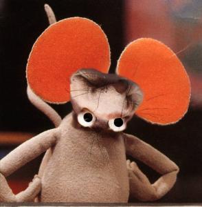 optimusluffe's Profile Picture