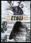 crow nr. two