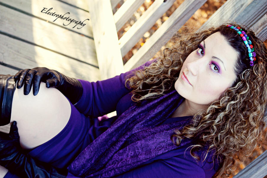 VIOLET - Page 2 Cherylyn_ebertz_11_by_russianjewel-d344xso