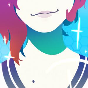AuraHACK's Profile Picture