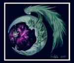 :moonlight.+.nebula: