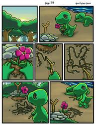 Dinnersaurus pg24 by kiiroikimono