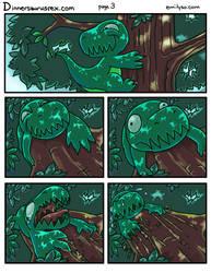 Bath Time pg03 by kiiroikimono