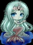 Sophie: Commission