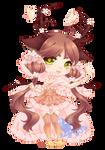 [C:C] Aria