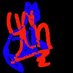 Cat YCH Auction