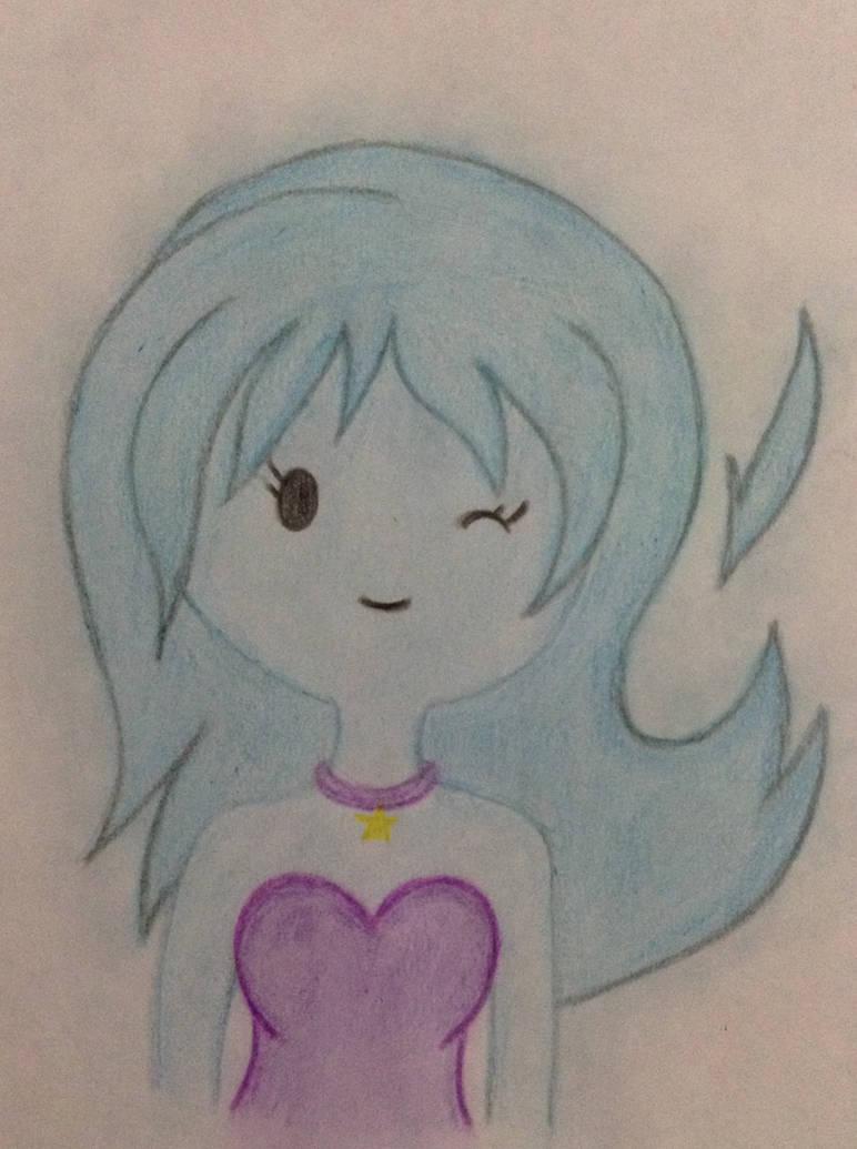 Princess Sun Flare