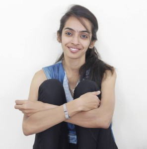 sravanthijoshi's Profile Picture
