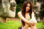 10.17 - Noy, Laotian Beauty