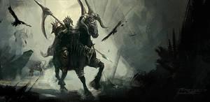 viking_horse_rider