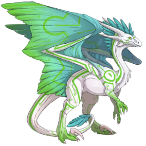 Ash-wind's Profile Picture
