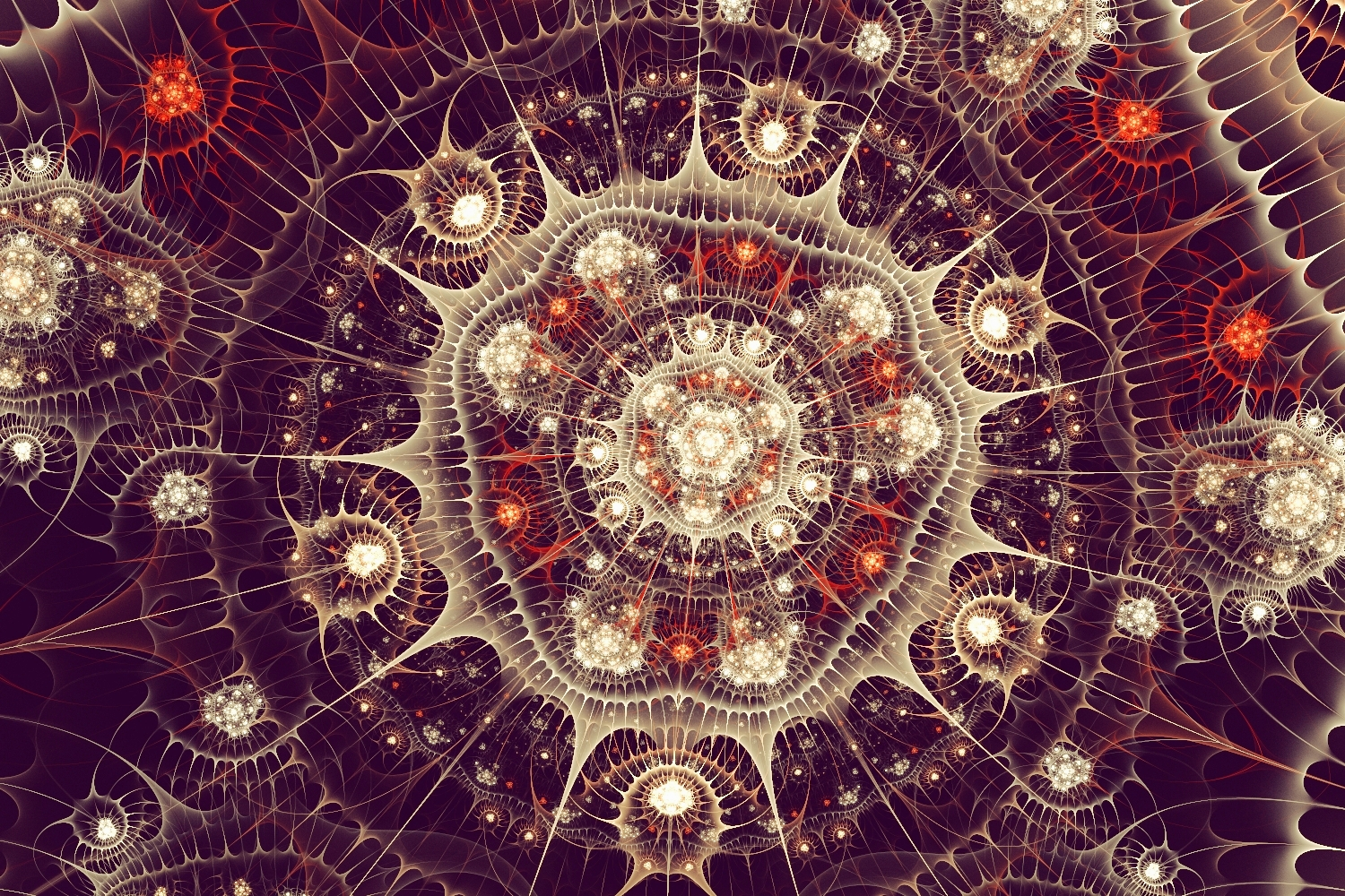 27 11 by kimsmile
