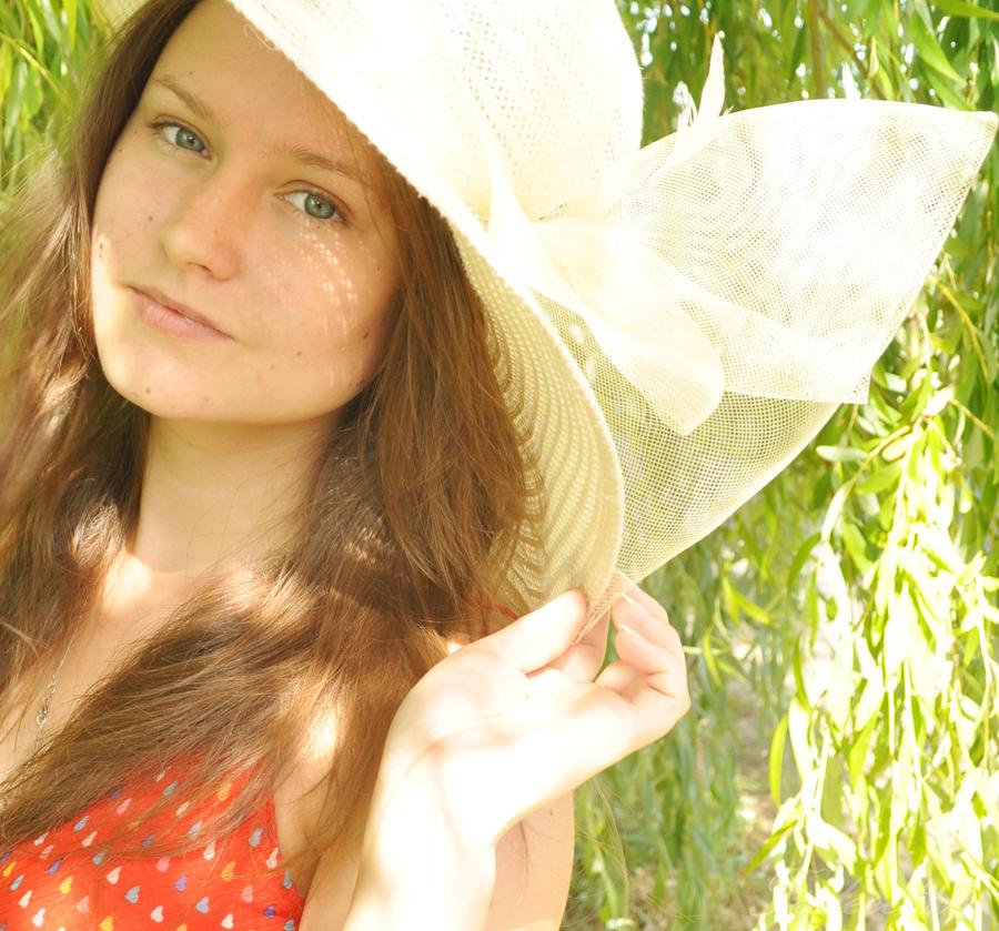 Fioleeetka's Profile Picture