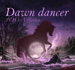 YCH) Dawn dancer * price lowered