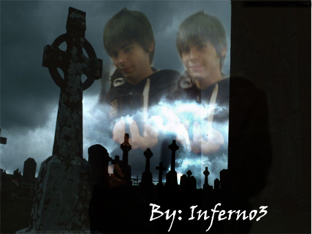 Inferno3's Profile Picture