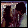 Prom Date Dasey Icon by KissingButterfly