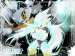 Silver the Reploid