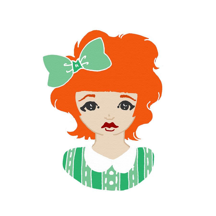 Jasmine by tasha-jade