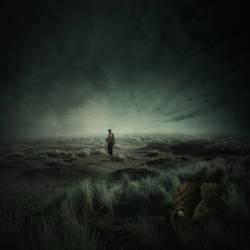 The Tales of Lost Innocence by vikaadi