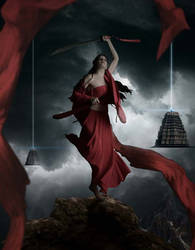 Avatar by vikaadi