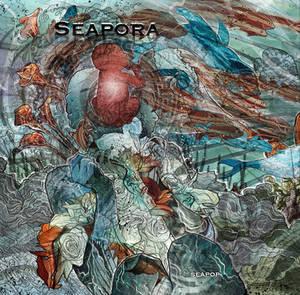 seapop - album 1 of 3