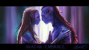 Avatar - Embrace