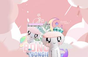 +bongbong | daka-wsssxx by sugarmeanie