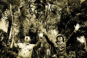 70th Anniversary Fall of Singapore 4