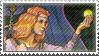 Eilonwy Stamp by stampsbyeilonwy
