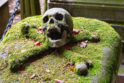 masons die too by kautadulo