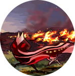 [E] Firestorm | Chapter Two : Search Party